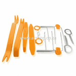 Trim Kit 12pc