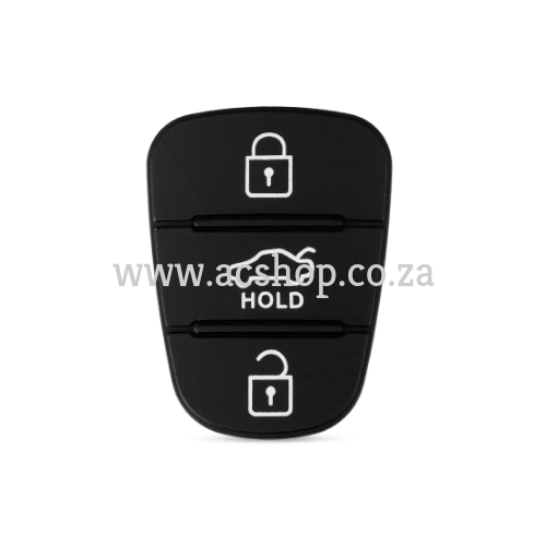 Repair Pad Key FOB Hyundai/Kia