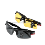 Anti Glare Night Vision Glasses
