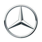 Mercedes-Benz Parts & Accessories